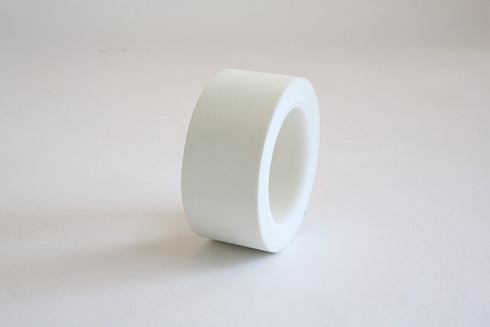 Cloth Tape (Other Type)