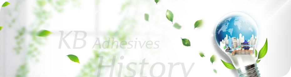 history-img