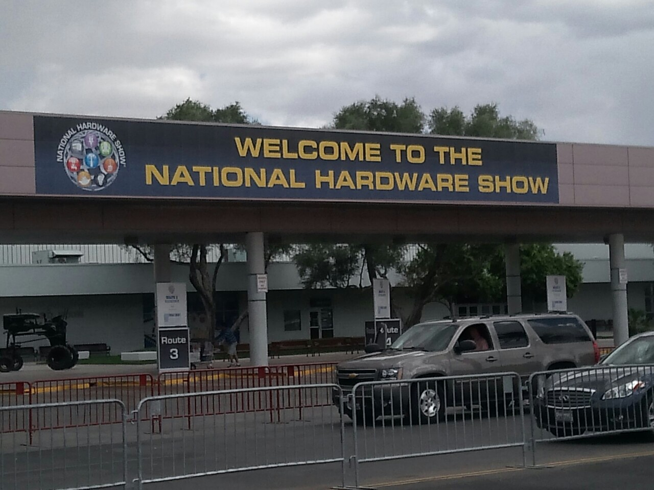 NATIONAL-HARDWARE