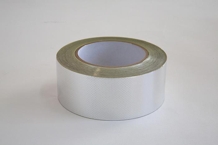 Băng keo nhôm (Aluminium Tape)
