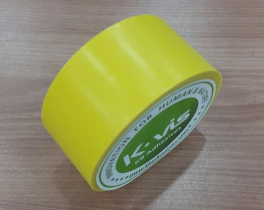 PVCTAPE